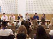 Evento para marcar Ribeirão no mundo da moda