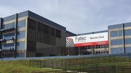 Fatec abre inscrições para vestibular em Ribeirão e região