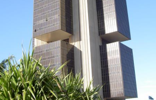 Agência Brasil - Banco Central
