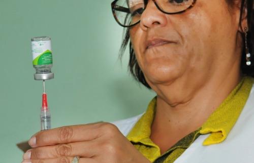 ACidade ON - Campinas - Febre amarela no Brasil preocupa OMS