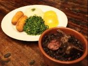 Veja cinco opções para comer feijoada em Ribeirão Preto