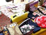 Rotary traz Feira Art Araraquara para este final de semana