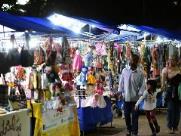 CCC recebe feira com 60 artesãos a partir desta quarta