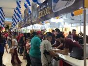 Feira em Ribeirão Preto oferece mais de dez mil imóveis para compra
