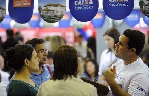 ACidade ON - Araraquara - Feirão em São Carlos segue o mesmo modelo de outros realizados no País