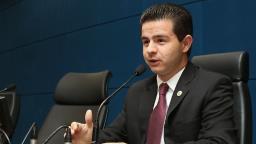 Câmara de Campinas ficará mais jovem na próxima legislatura