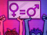 """""""Feminismos"""" é tema de palestra para vestibulandos"""