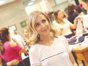 Marca Golfe Class lança nova coleção de T-shirts em Ribeirão