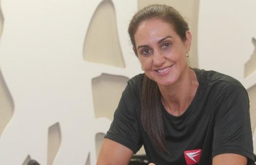 Matheus Urenha / A Cidade - Venturini disputará o GNFY Brasil, evento de ciclismo em Conservatória, no Rio de Janeiro, entre os dias 4 e 6 de agosto