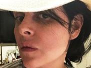Morre a atriz e roteirista Fernanda Young, aos 49 anos