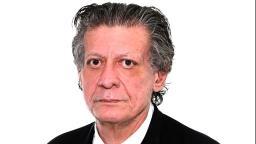 MPE pede impugnação da candidatura de Fernando Chiarelli
