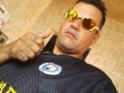 Morre vítima de acidente de trânsito no Águas do Paiol