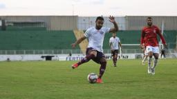 Ferroviária e Boa Esporte empatam em jogo sem gols