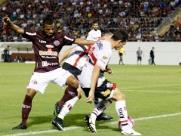 Ferroviária leva vantagem, mas última vitória foi do Botafogo; veja histórico