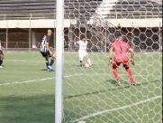 Ferroviária vence São Bernardo e mantém vivas chances de classificação