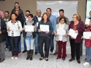 FESC oferece 700 vagas em 55 cursos do PID em São Carlos
