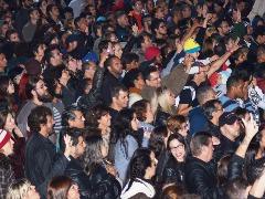 Festa do Clima (Foto: Divulgação/ PMSC) - Foto: Divulgação/ PMSC