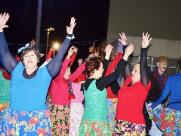 Festa Junina da FESC será neste fim de semana em São Carlos