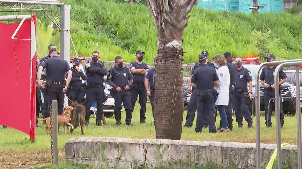 Força-tarefa impede realização de rave batizada de 'Epidemia' - cotidiano -  ACidade ON Ribeirão
