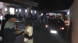 GCM interrompe 6 festas clandestinas neste sábado, em Ribeirão