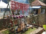 Holambra tem festival de gastronomia no fim de semana