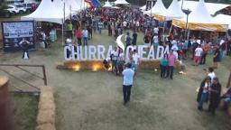 Festival Churrasqueadas 2019 (Parte 2)