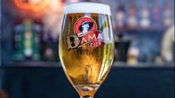 Campinas recebe festival de cerveja a partir de sexta-feira