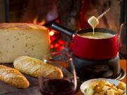 BLOG: Fondues invadem restaurantes com a chegada do frio