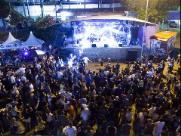 Valinhos tem festival de cerveja neste sábado, o Brew Festival