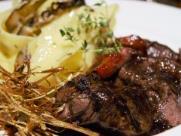 Festival da Gastronomia oferece pratos até R$ 49,90