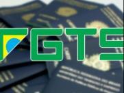 Caixa antecipa calendário de saques de até R$ 500 do FGTS