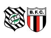 Botafogo perde e vai ter que vencer na última rodada da Copa SP
