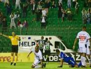 Botafogo: meta estipulada por Roberto Cavalo foi alcançada