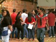 Rede de supermercados deve contratar 200 funcionários em Ribeirão