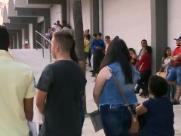 Supermercado de Valinhos abre 60 vagas; veja como participar