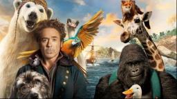 Animação, comédia e terror são destaques nos cinemas