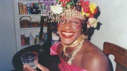 """Cine LGBT apresenta """"A vida (e a morte) de Marsha P. Johnson"""""""