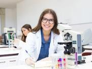 Fiocruz abre inscrições para curso gratuito de divulgação científica