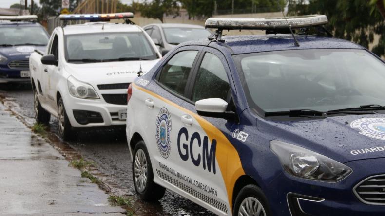 Lockdown Em Araraquara Vale A Partir De Segunda 15 Entenda Cotidiano Acidade On Araraquara