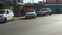 Dez estabelecimentos são notificados e um é multado em São Carlos