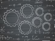 Enem: 13 tópicos que  não podem faltar na revisão de física