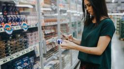 Fisioterapeuta cria aplicativo para ajudar quem tem restrição alimentar