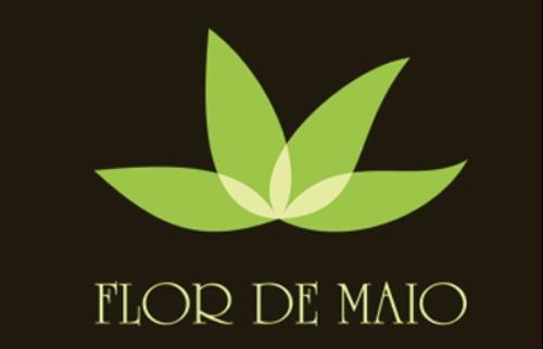 flor de maioflor de maio - Foto: ACidade ONACidade ON