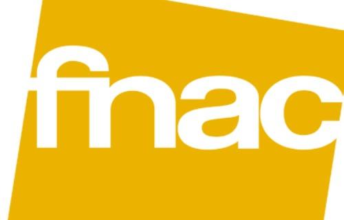 FNACFNAC - Foto: ACidade ONACidade ON