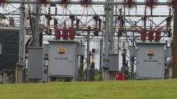 Problema na Subestação provoca queda de energia em Araraquara