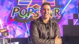 Cantando Evidências, Jakson Follmann vence o PopStar