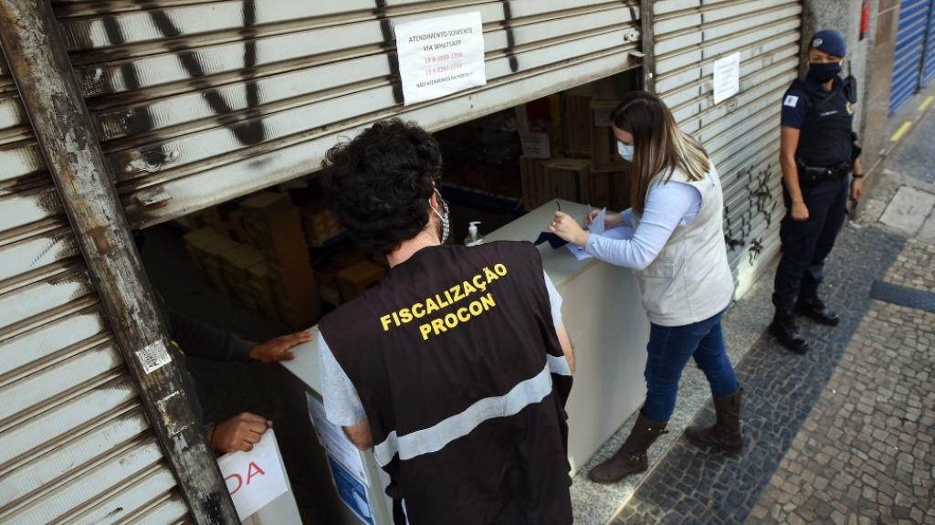 Força-tarefa ocorreu nesta sexta-feira (10) em Campinas (Foto: Carlos Bassan/PMC) - Foto: Carlos Bassan/PMC