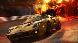 Ford cria site com games e diversões para as crianças