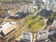 População de Ribeirão Preto ultrapassa 703 mil habitantes