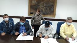 HU fará 700 cirurgias eletivas contratadas pela Prefeitura de São Carlos